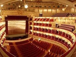 teatrolandia presenta al politeama genovese la favola del On interno kismet