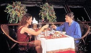 Ricerca di personale relativa ad un consulente per Agenzia Matrimoniale a Rapallo età 30/60