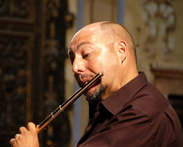 Concerto Aperitivo al Carlo Felice con il Choros Ensemble alle 11.00