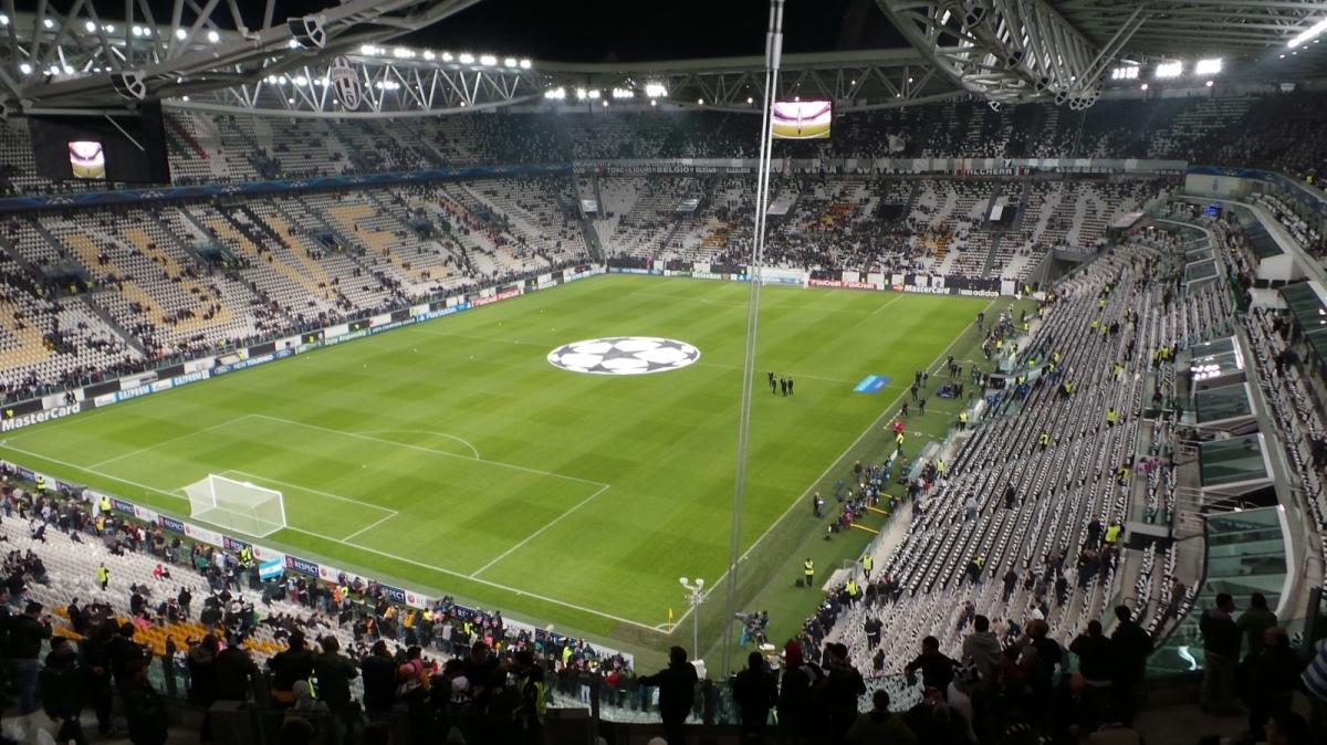 La Juventus cerca personale per diverse posizioni lavorative in ambito societario