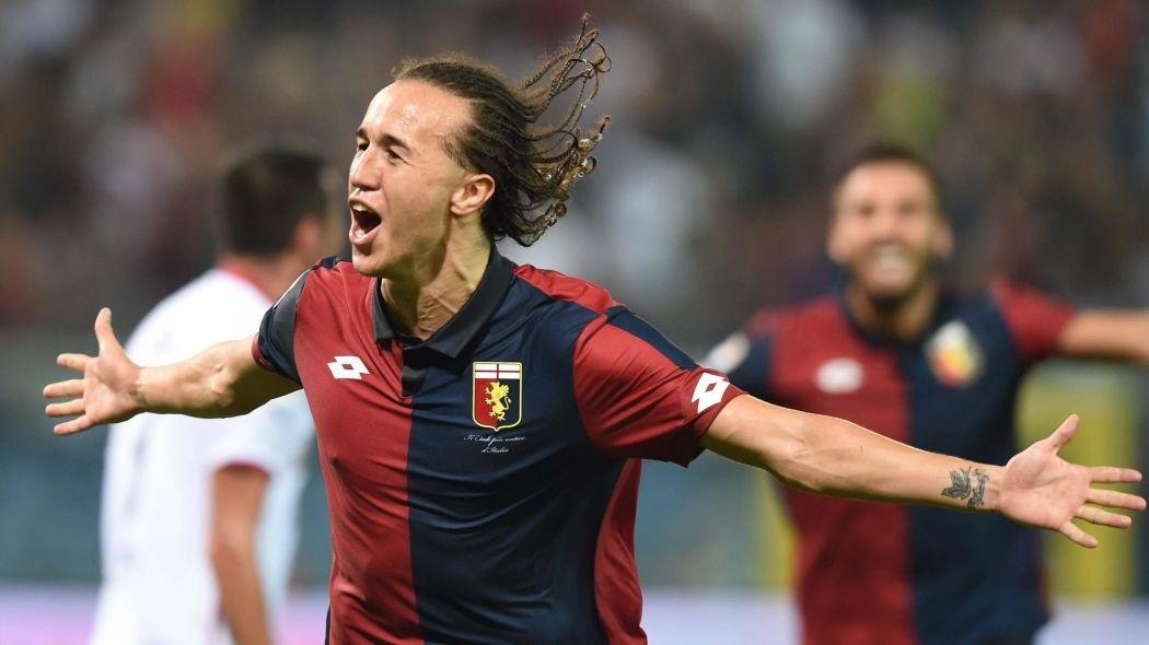 Genoa e Sampdoria finalmente insieme sulla strada buona, le vittorie ed i goals