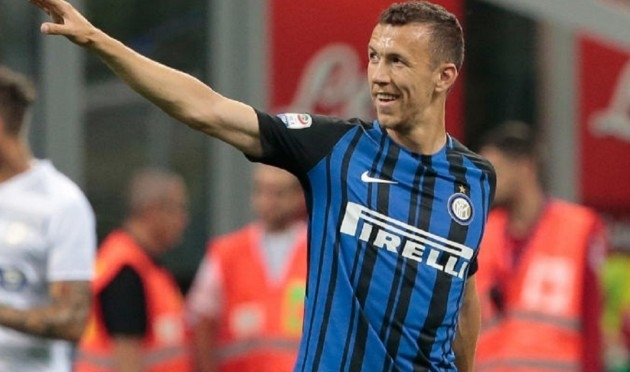 L'Inter vince ma la Sampdoria c'è... grande prova di carattere dei doriani