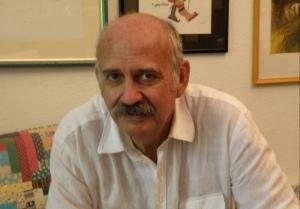 Dopo Nicole, ecco Rick Maertens affermato avvocato belga con studi a Bruxelles e Gand