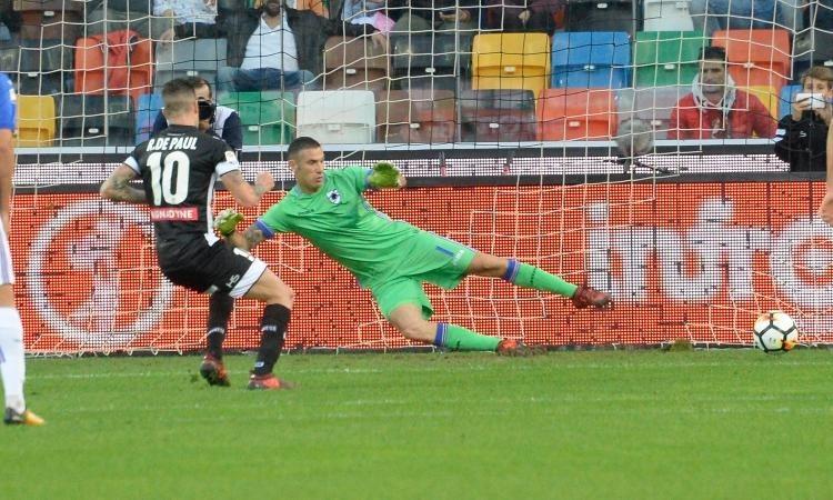 Sabato da dimenticare per Genoa e Samp. Bologna e Udinese le puniscono entrambe