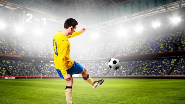 Vuoi diventare redattore sportivo? Se hai i requisiti FootballScouting ti aiuta