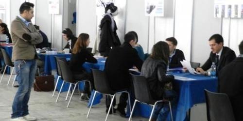 Salone Om Orientamenti 2017, Formazione a livello scolastico universitario professionale