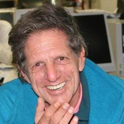 Chips&Salsa, la professione del giornalista e l'era di Internet ricordo di Franco Carlini