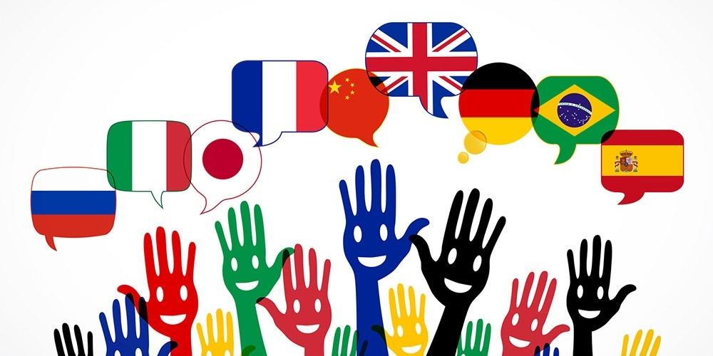 Italiano lingua per tutti, lezioni private esperienza in ambito lavoro e business
