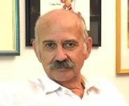 L'intervento di Aldo Carpineti alla presentazione del libro di A. Ricci