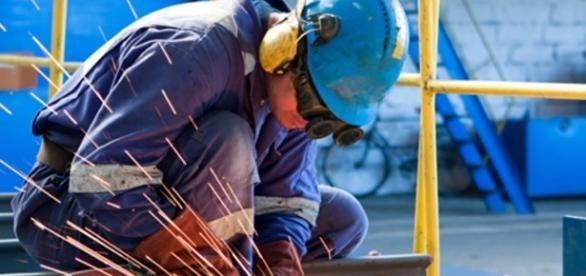 I Diritti e i Doveri dei Lavoratori e. Italiano per Stranieri i nostri corsi