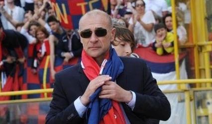 Il bel campionato di Samp e Genoa col Bologna ci sta anche la sconfitta
