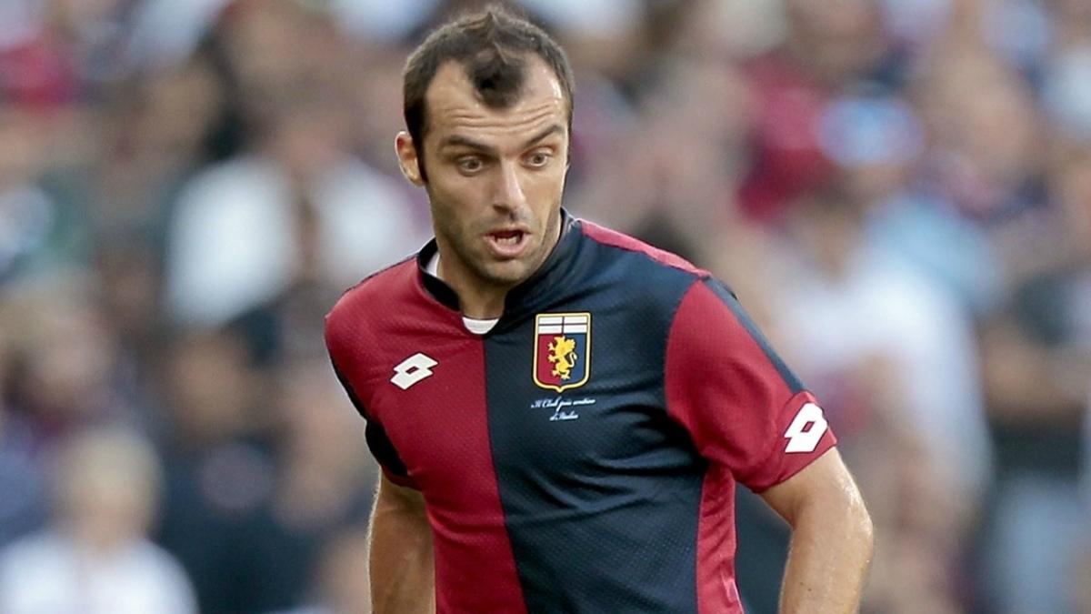 Il Genoa adesso è in Paradiso alla Sampdoria sfugge il pari raggiunta dal Milan in classifica