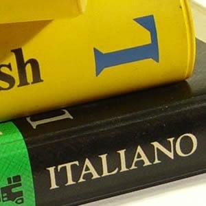 Diritti e doveri dei lavoratori somministrati. Italiano per stranieri in ambito del business