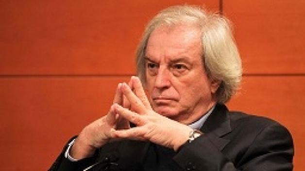 Presentazione del libro Il Segreto di. Antonio Ferrari sul caso Aldo Moro