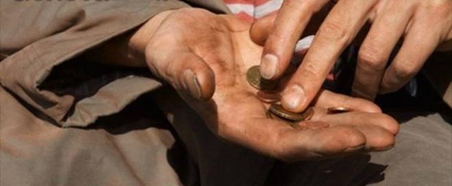 Nasce l'alleanza contro la povertà ligure e genovese, la più forte presente in Italia