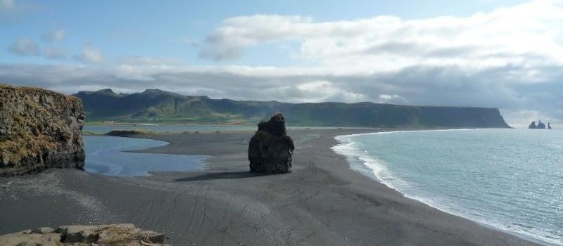 Amalelingue e gli studi sulla produzione editoriale islandese prof. Stefano Rosatti
