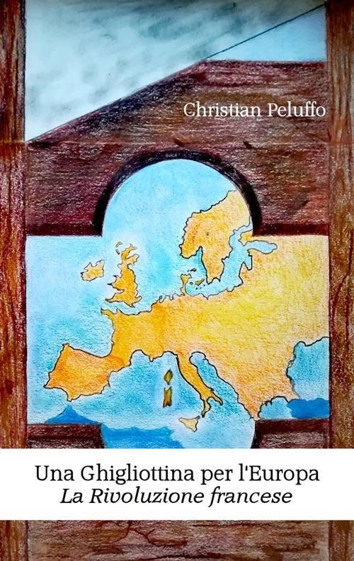 Autore di testi storici e religiosi. Un utile compendio su temi controversi