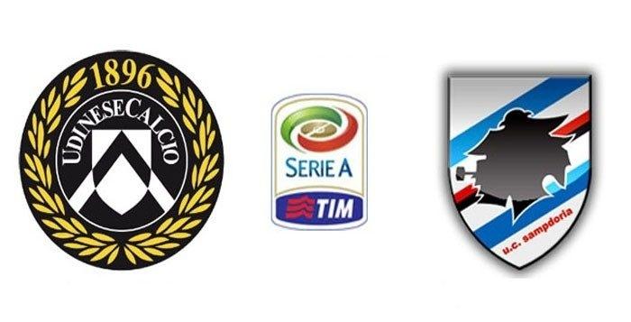 Una Sampdoria decisamente brutta all'esordio nel campionato 2018/19