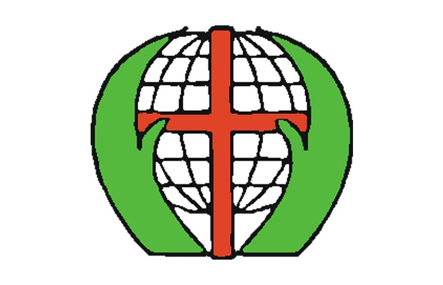 Le date dei prossimi Cursillos di Cristianità. Appuntamento annuale del movimento