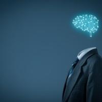 Tutto quanto noi percepiamo ci arriva filtrato, interpretato dal nostro cervello
