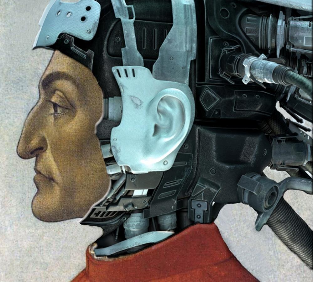 Differenze tra umanesimo e tecnologia diverse affinità tra umanesimo e scienza