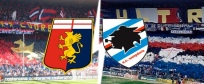 Differenze rendimento tra Genoa e Sampdoria