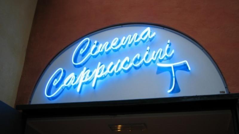 Cappuccini: ritorna la rassegna organizzata con l'Associazione di Psicologia Clinica