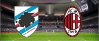 Milan passa il turno 0-2 ai tempi supplementari