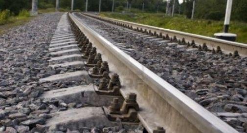 Giovane nigeriano si butta sotto un treno piuttosto che tornare da dove era arrivato