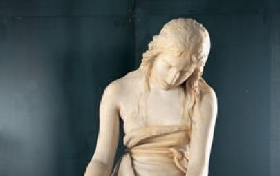 Emozioni tra Musica ed Arte a Palazzo Bianco. Nota di Sabrina Lastrico, Solidarietà e Lavoro