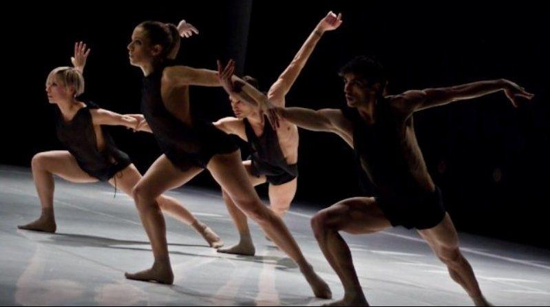 Sabato Galà di Danza a Pietra Ligure. Il bellissimo Teatro Moretti aperto al balletto
