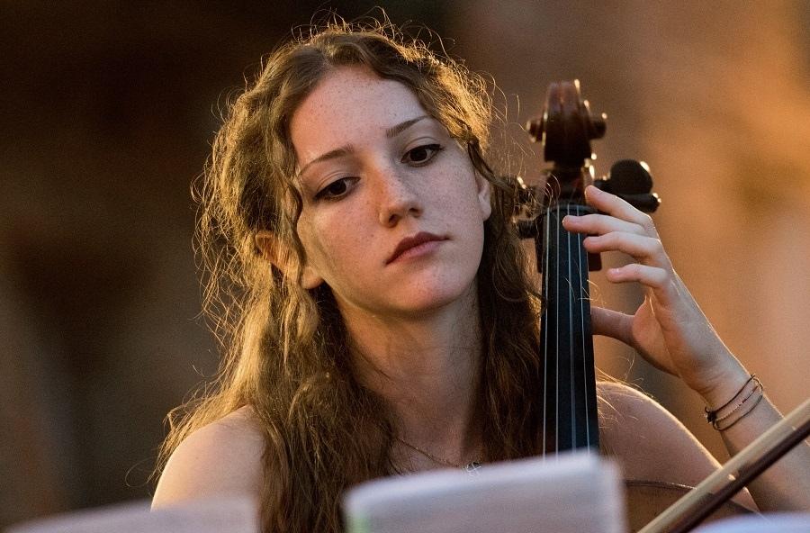 Battistoni dirige il Concerto di Primavera. Venerdì prossimo al Carlo Felice