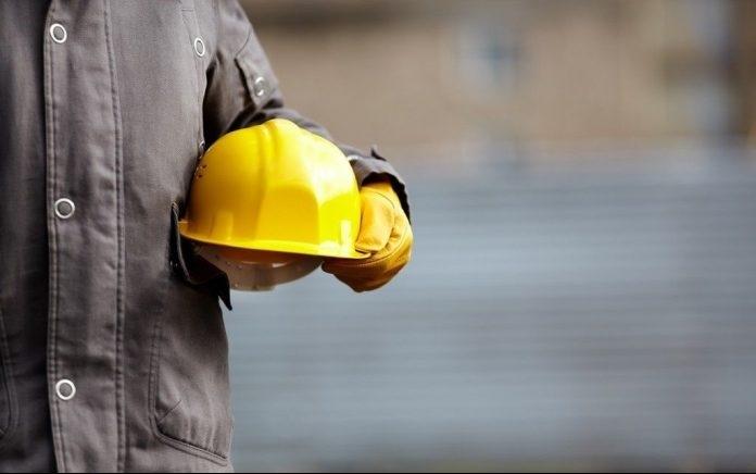 Rapporti tra le parti sociali un articolo divulgativo sulla normativa lavoristica