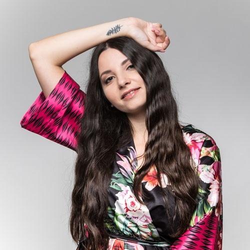 Una visione equilibrata del problema femminile, Jessica Simonetti su Linkedin