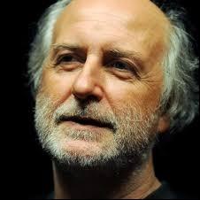 Il regista Marco Sciaccaluga riceve il Premio speciale alle Maschere del Teatro
