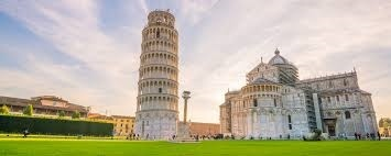 Da martedì 21 gennaio saremo di nuovo a Pisa progetto Alternanza Scuola-Lavoro