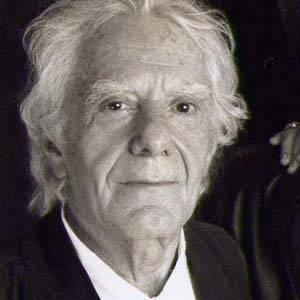 I 100 anni di Gianrico Tedeschi un grande del palcoscenico nato a Milano il 20.4. 1920