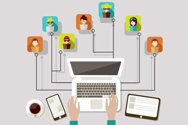 Le nuove frontiere dello smart working e telelavoro e le differenze fondamentali