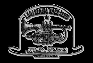 Il Louisiana Jazz Club di Genova ci convoca per il voto allo Statuto