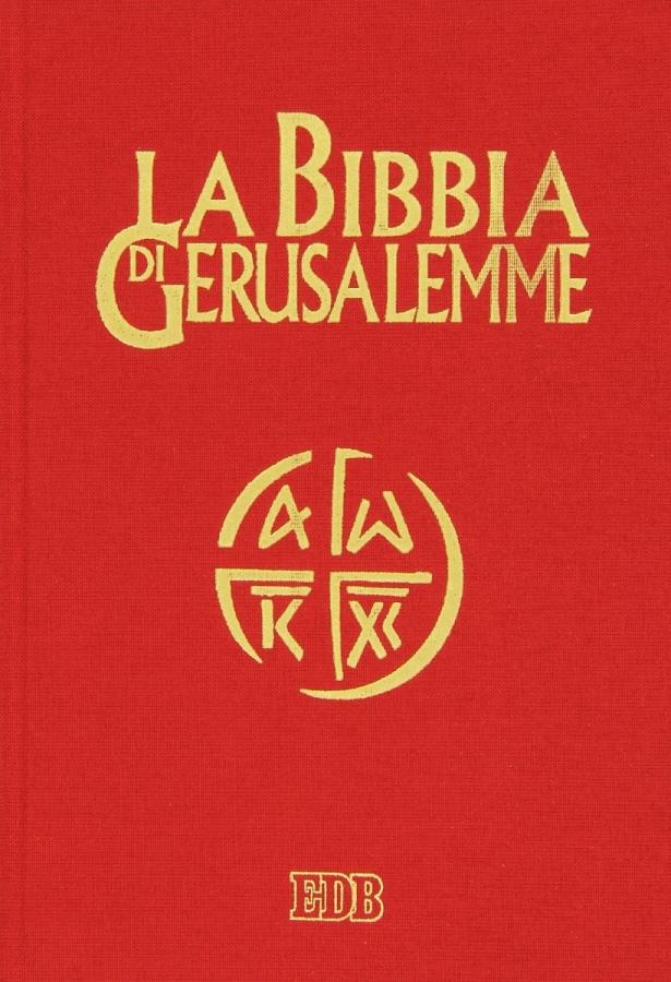 P. Luigi Kerschbamer missionario: le Lettere. 8. Come pregare. Una lettera sulla preghiera