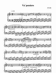 Zucchero e Pavarotti nel Va Pensiero la più nota aria del verdiano Nabucco