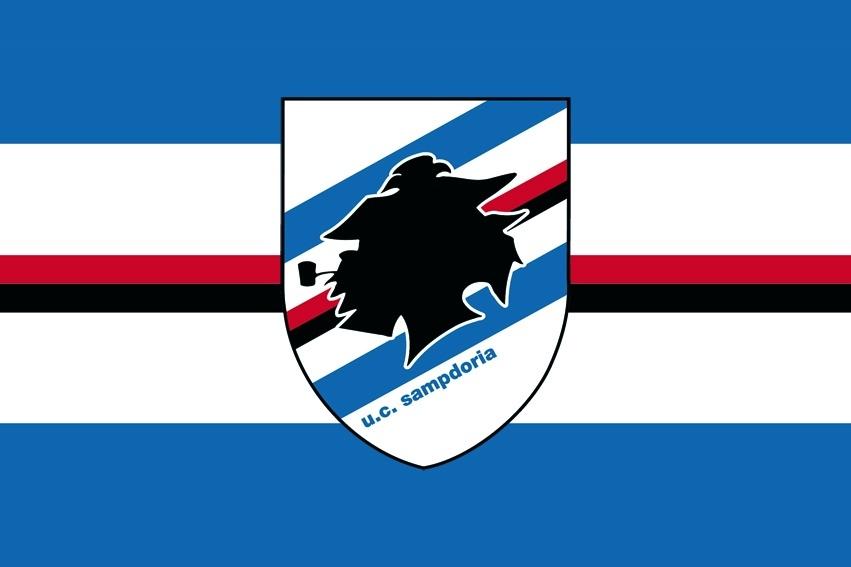 Sampdoria, primo punto conquistato in trasferta sul difficile campo del Sassuolo